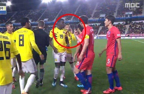59075_32705_5828.jpg 흑인은 존중하자면서 한국인은 인종 차별하는 축구선수