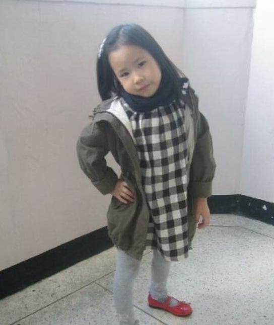 20200604_213718.png 불이 꺼지고 문이 닫힌 강당에서 갇혀 죽은 6살 나현이