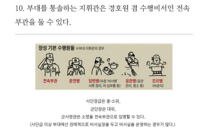 Internet_20200621_212828_11.jpeg 대한민국 장군이 되면 얻는 것