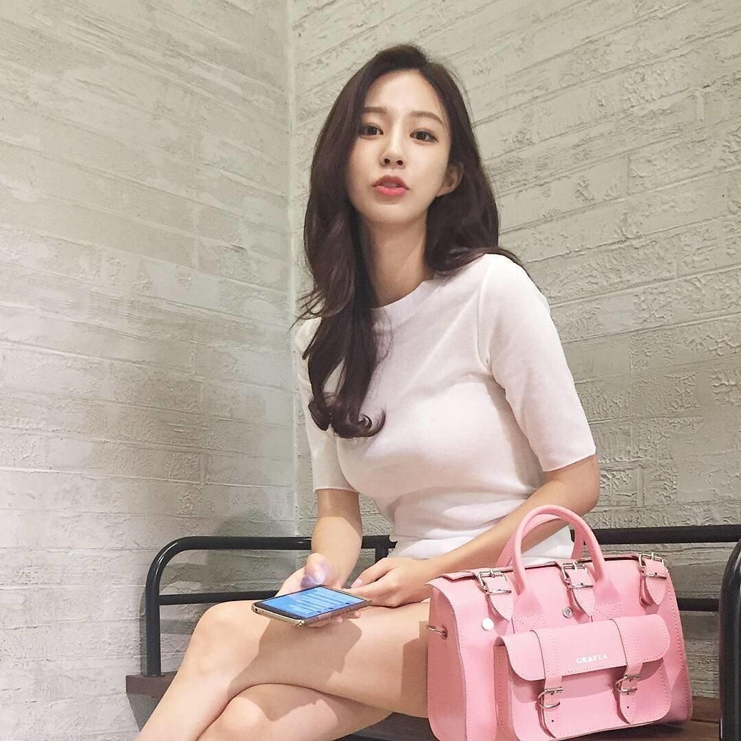 김보라8.jpg 모델 김보라