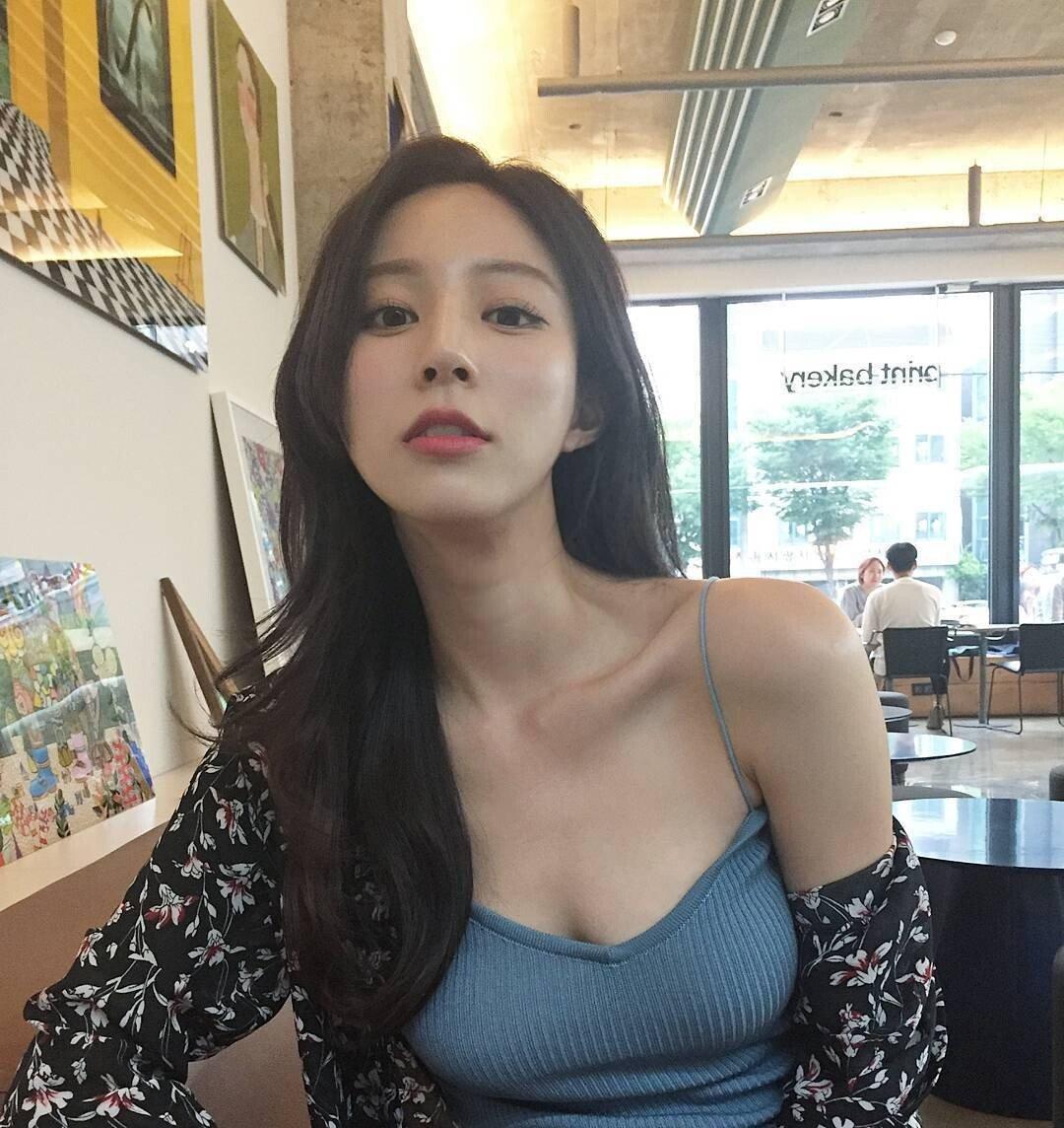 김보라10.jpg 모델 김보라
