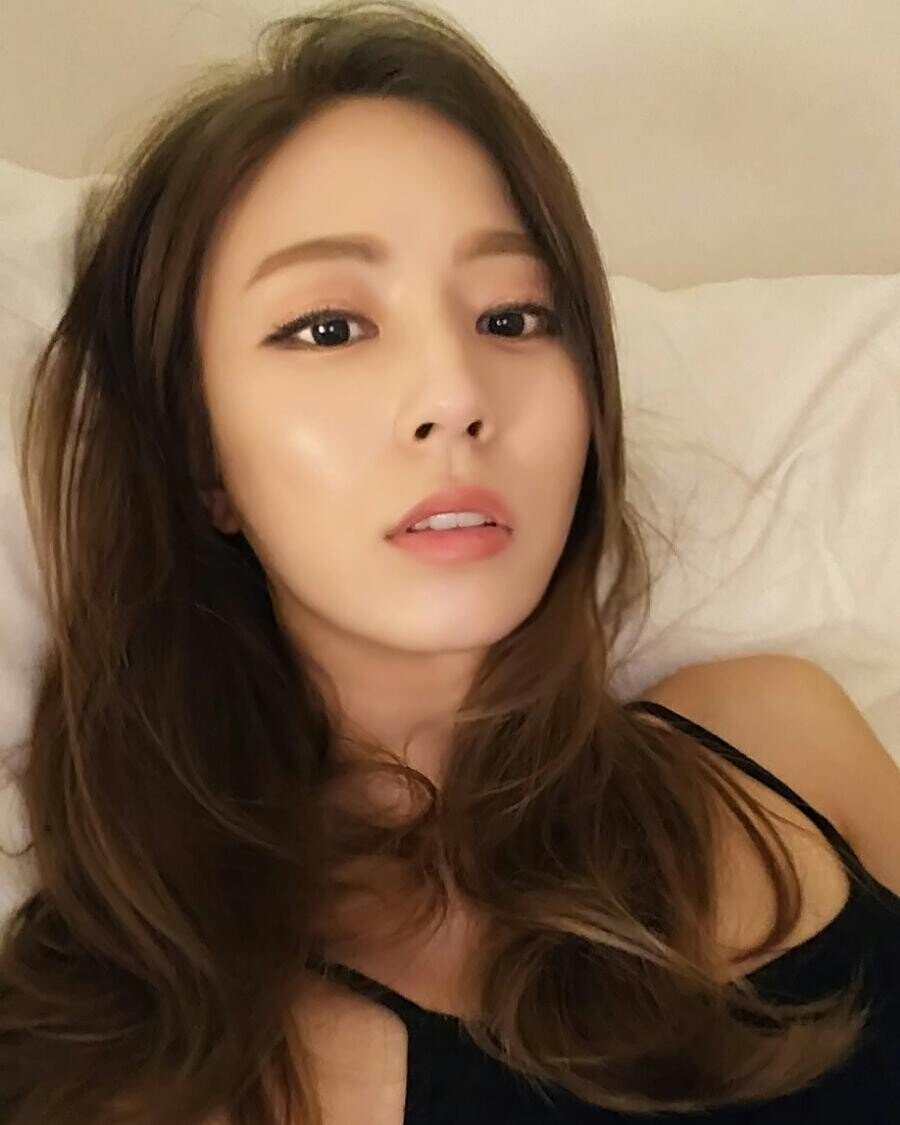 김보라11.jpg 모델 김보라