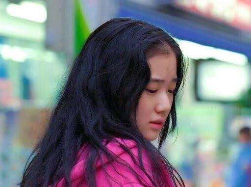 애교떠는 나무늘보 - 인터넷 방송 - 에펨코리아