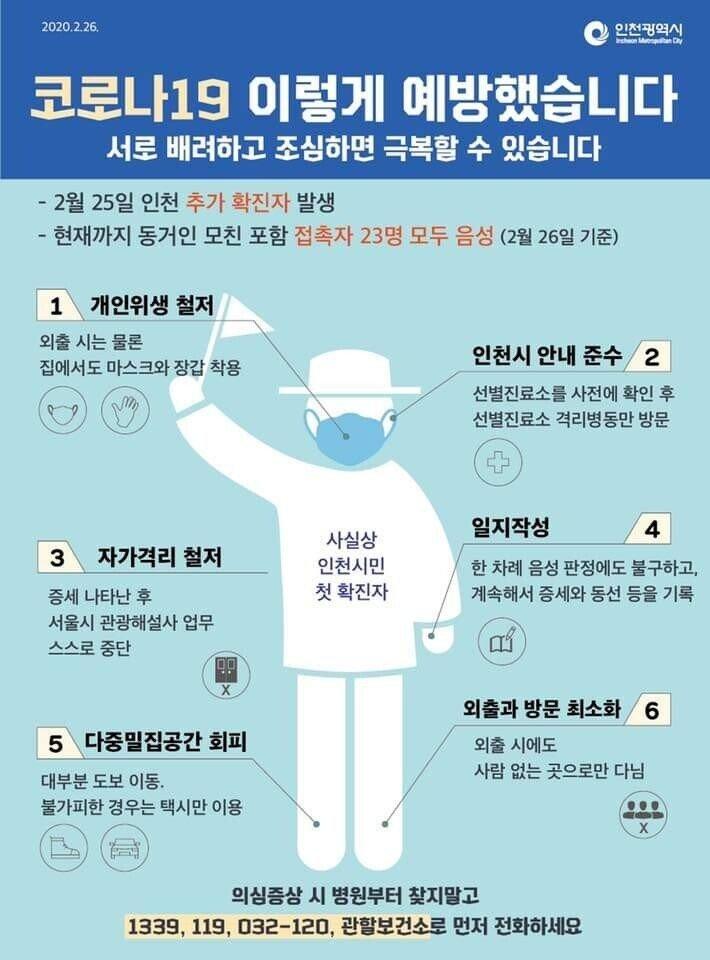 2.jpg 인천 최초 코로나 확진자 근황.jpg