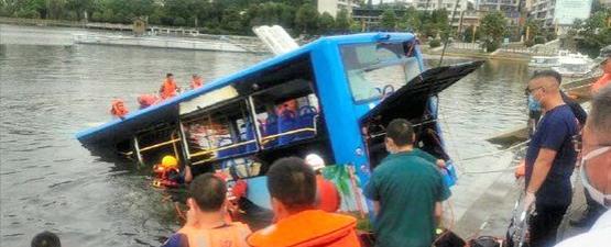 2.png 21명 숨진 中 버스추락…'집 철거' 열받은 기사가 핸들 꺾었다