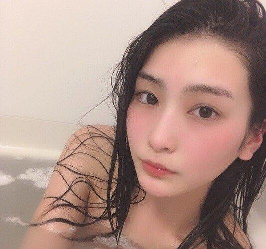 갠취 일본 여배우 top 10 - 유머/움짤/이슈 - 에펨코리아