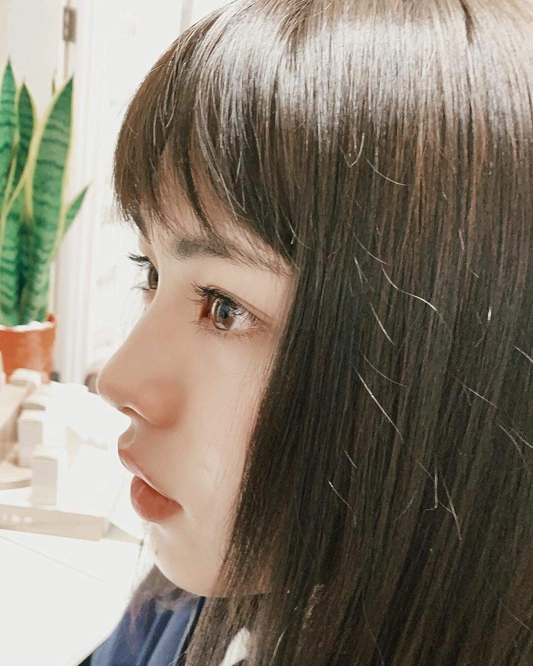 05.jpg SNS에서 외모로 핫해지고 방송까지 나온 일본 고딩