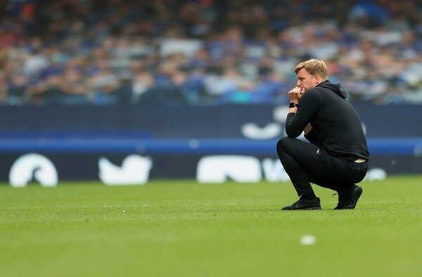 bournemouth-what-now-for-eddie-howe-after-relegation-bigger-problems-ahead-scaled.jpg 본머스 강등 분석) 누적된 과소비, 정체된 감독과 선수단