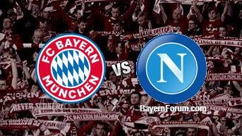 bayern-munich-vs-napoli-default-full-bayern-bg-hl.png (정리) 챔피언스리그 8강 총정리