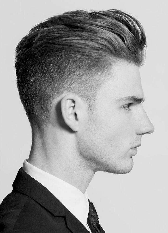 f4f26f2032951b2385ebb932ff1bc39e.jpg 잘생긴 남자만 할수있는 머리