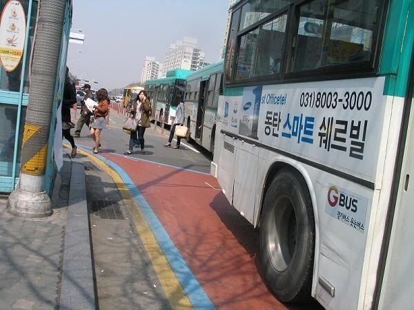 3.jpg 버스 탈 때 급격히 불안해지는 상황