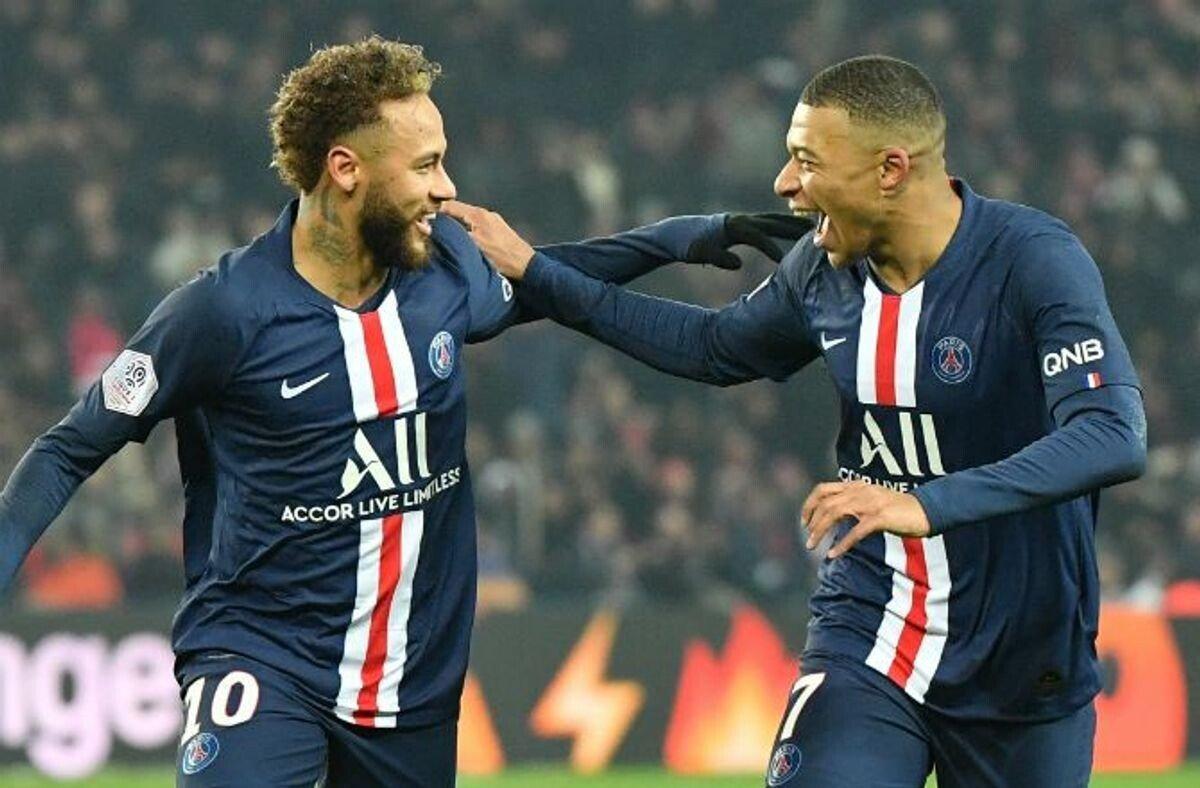 Montpellier-PSG-sur-quelle-chaine-et-a-quelle-heure-voir-le-match-en-direct.jpg 2020년 2회 이상 우승한팀