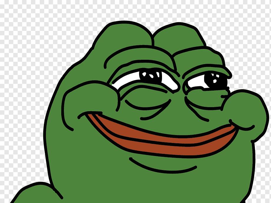 "png-transparent-pepe-the-frog-happiness-internet-meme-meme-love-face-leaf.png 단편문학) "" 아버지 남자는 태어나서 3번 우는거래요 """