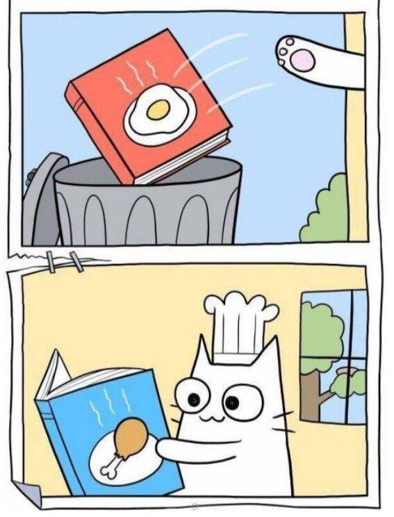 20200915_141520.jpg 고양이 요리하는 만화.JPG