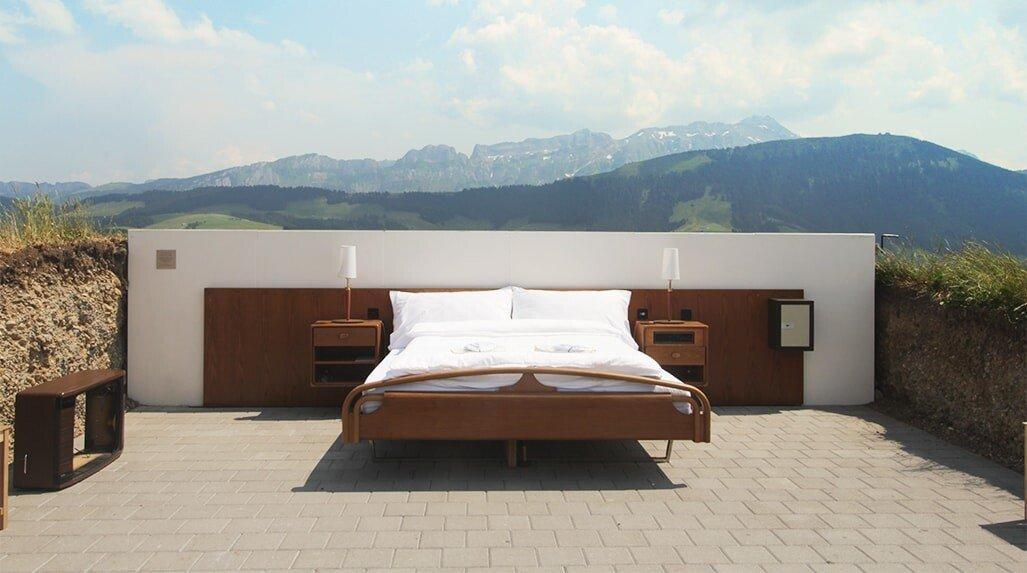 99E54A49-2923-4C2F-872C-21C5DD044483.jpeg 세상 하나뿐인 스위스 호텔