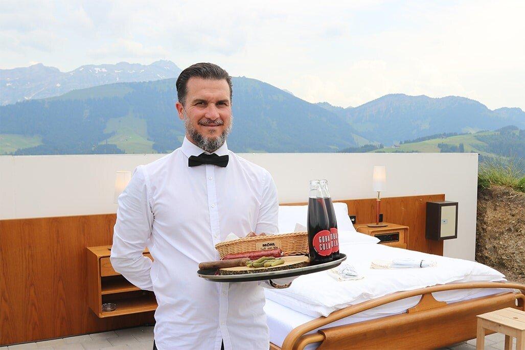 C4BA1735-9D68-44B5-9D86-51C97EB0F641.jpeg 세상 하나뿐인 스위스 호텔