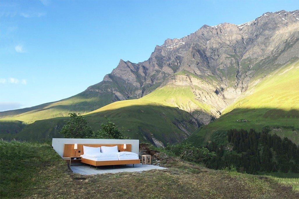 58E82F70-C1DE-496F-B2CF-F1E212F82092.jpeg 세상 하나뿐인 스위스 호텔
