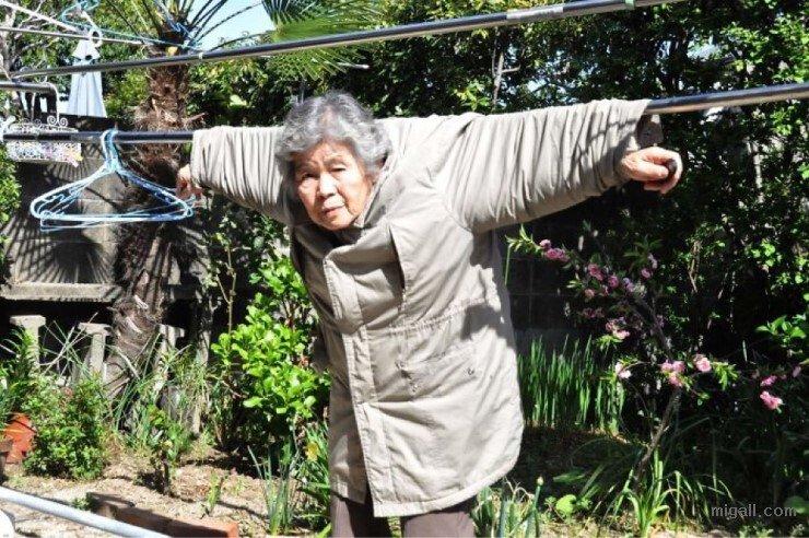 Internet_20200920_081840_7.jpeg 일본 SNS에서 유명한 할머니.jpg