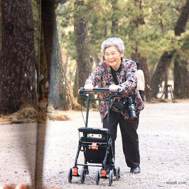 Internet_20200920_081840_20.jpeg 일본 SNS에서 유명한 할머니.jpg