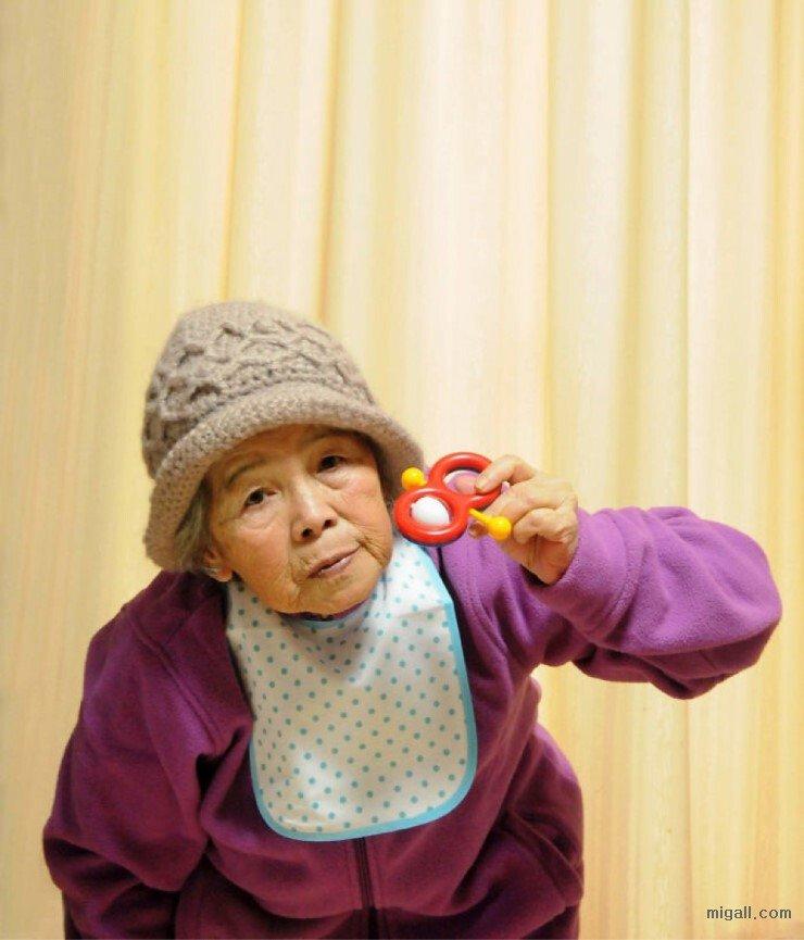 Internet_20200920_081840_11.jpeg 일본 SNS에서 유명한 할머니.jpg