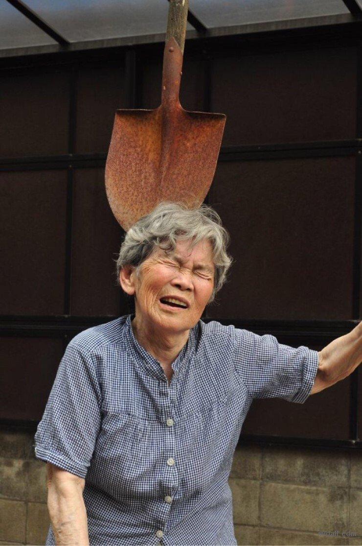 Internet_20200920_081840_4.jpeg 일본 SNS에서 유명한 할머니.jpg