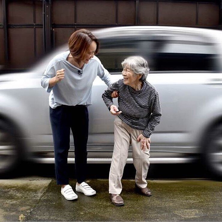 Internet_20200920_081840_19.jpeg 일본 SNS에서 유명한 할머니.jpg