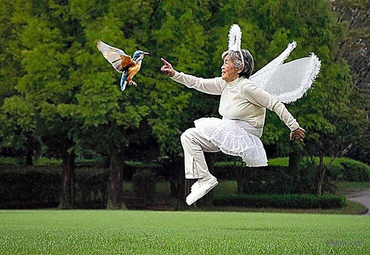 Internet_20200920_081840_14.jpeg 일본 SNS에서 유명한 할머니.jpg