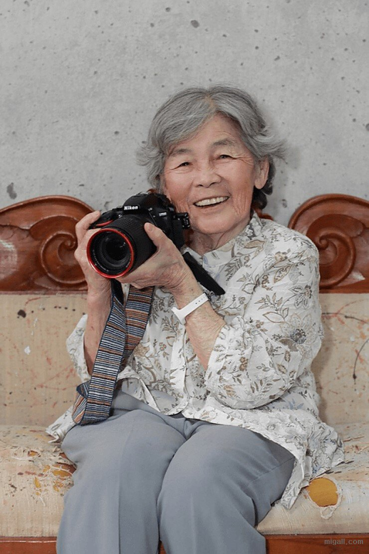 Internet_20200920_081840_25.jpeg 일본 SNS에서 유명한 할머니.jpg