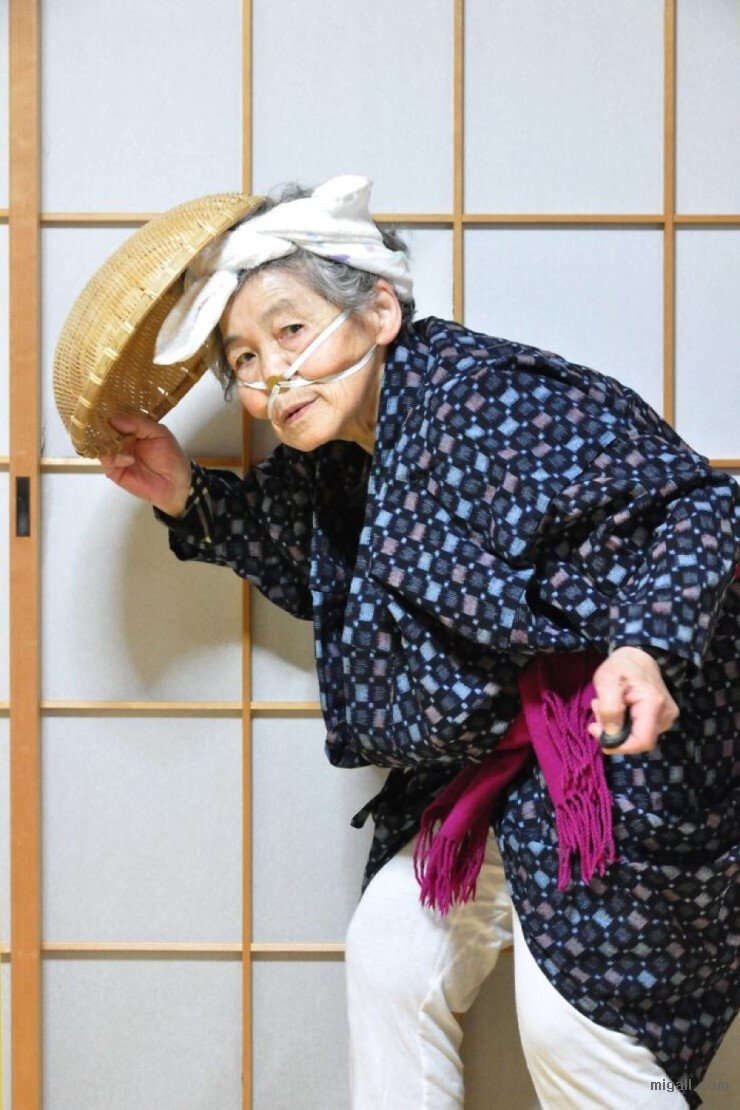 Internet_20200920_081840_12.jpeg 일본 SNS에서 유명한 할머니.jpg