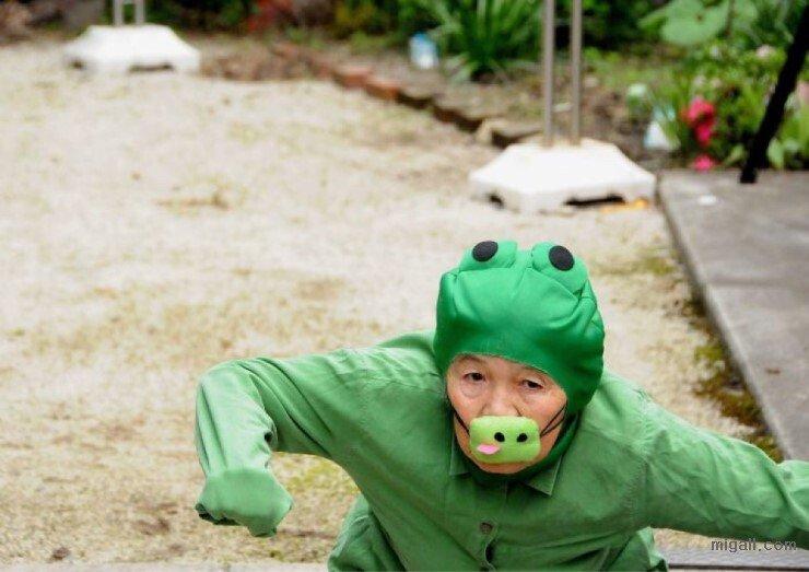 Internet_20200920_081840_10.jpeg 일본 SNS에서 유명한 할머니.jpg
