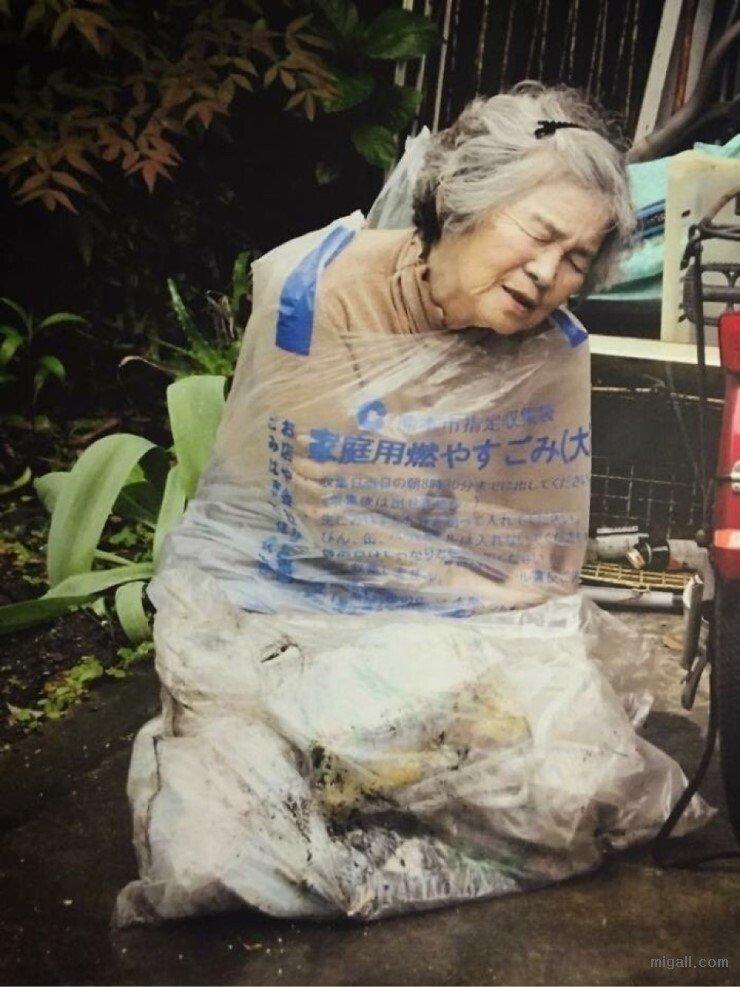 Internet_20200920_081840_5.jpeg 일본 SNS에서 유명한 할머니.jpg