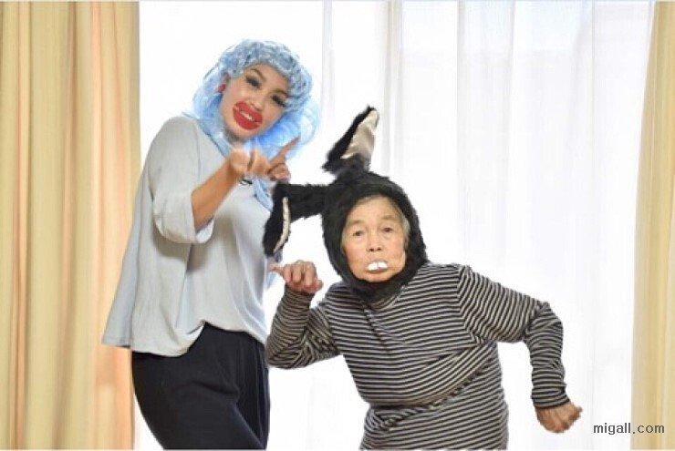 Internet_20200920_081840_18.jpeg 일본 SNS에서 유명한 할머니.jpg