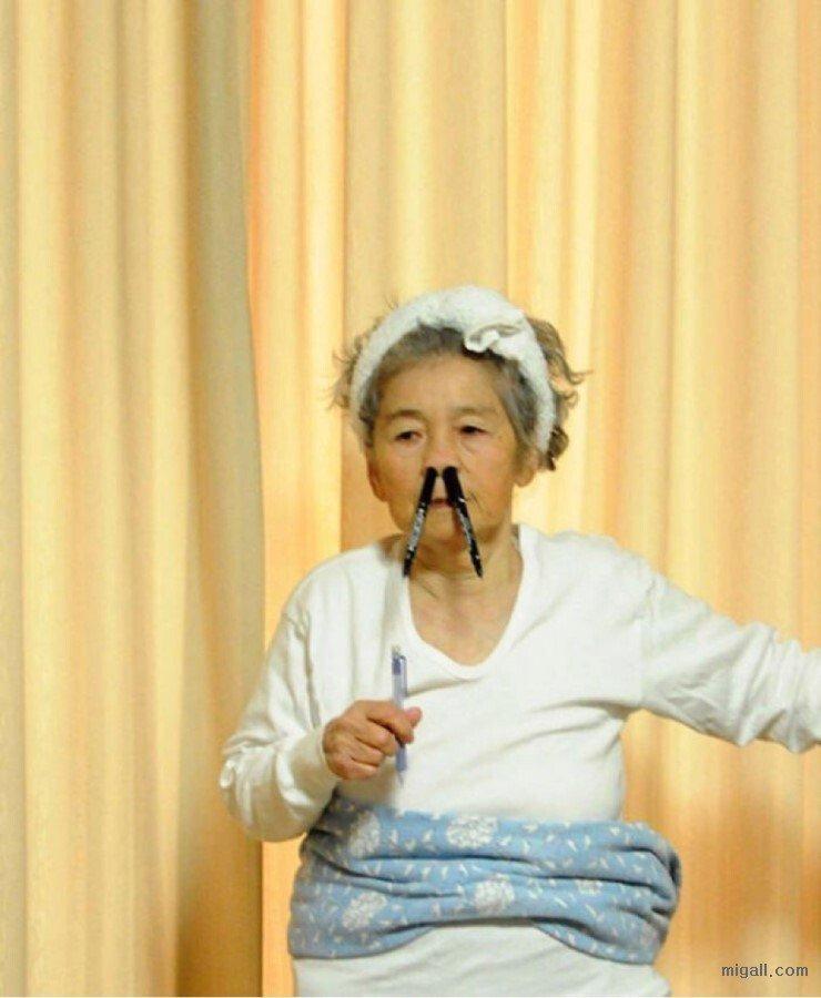 Internet_20200920_081840_2.jpeg 일본 SNS에서 유명한 할머니.jpg
