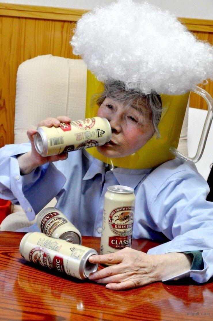 Internet_20200920_081840_1.jpeg 일본 SNS에서 유명한 할머니.jpg