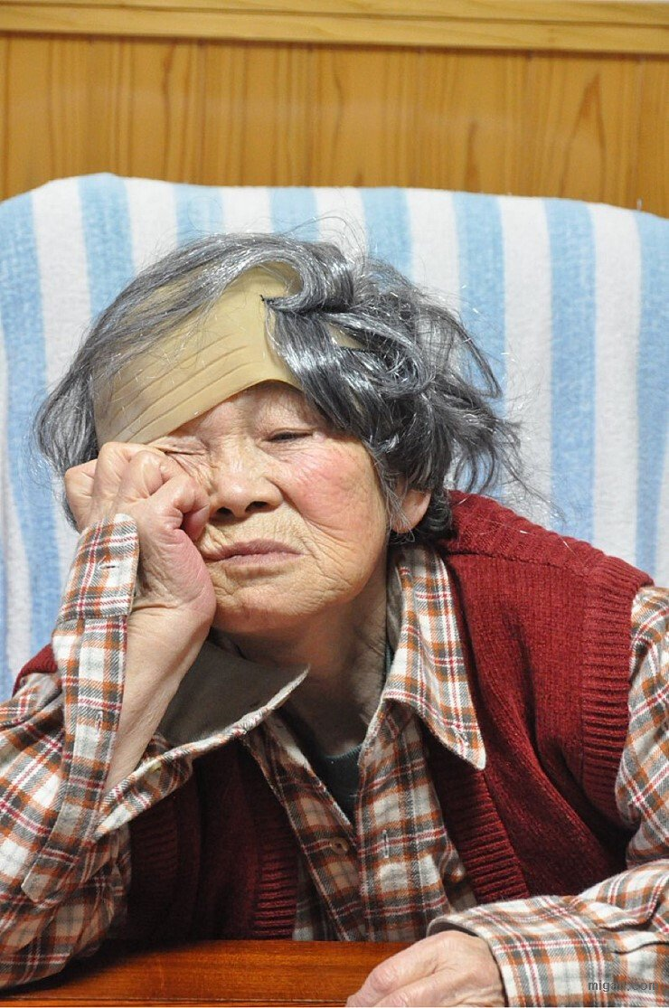 Internet_20200920_081840_13.jpeg 일본 SNS에서 유명한 할머니.jpg