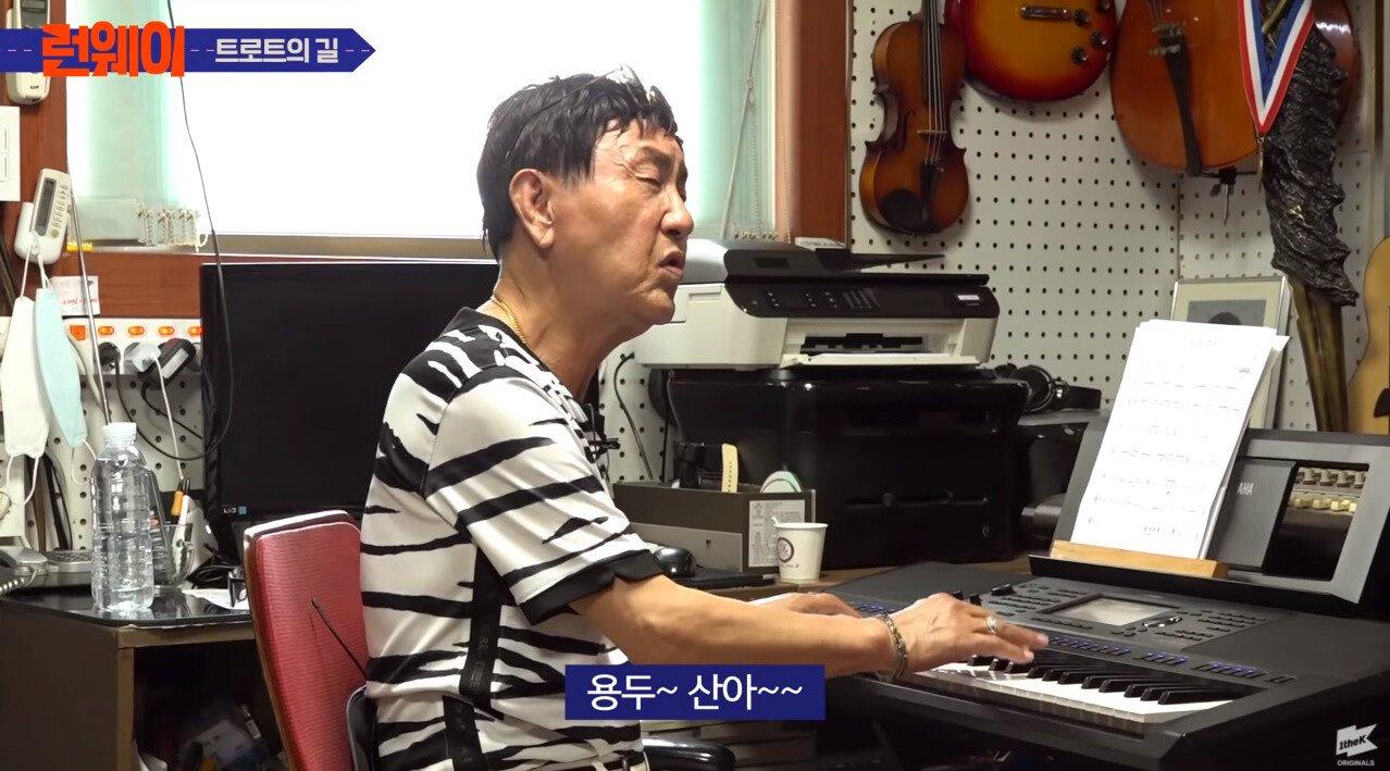 bandicam 2020-09-25 22-29-33-500.jpg 말이 통하는데 안통하는 여자 아이돌,jpg