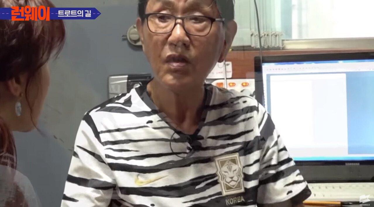 bandicam 2020-09-25 22-28-28-842.jpg 말이 통하는데 안통하는 여자 아이돌,jpg
