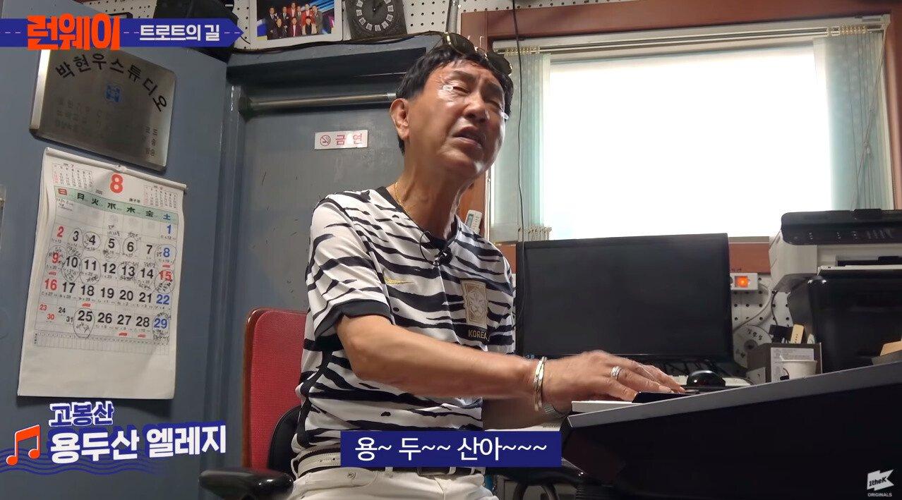 bandicam 2020-09-25 22-29-36-141.jpg 말이 통하는데 안통하는 여자 아이돌,jpg