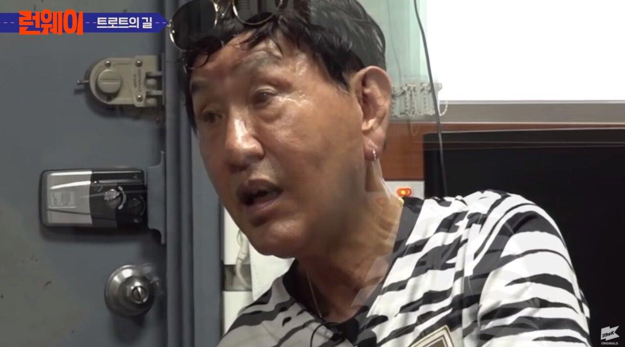 bandicam 2020-09-25 22-27-24-589.jpg 말이 통하는데 안통하는 여자 아이돌,jpg