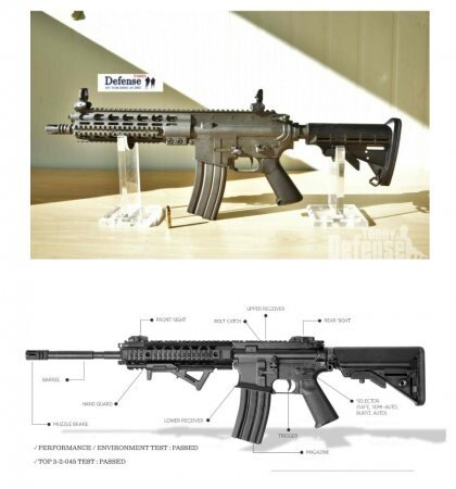 m_20200613163834_fmeqeifz.jpg 한국 특전사 차기 기관단총 DSAR-15P