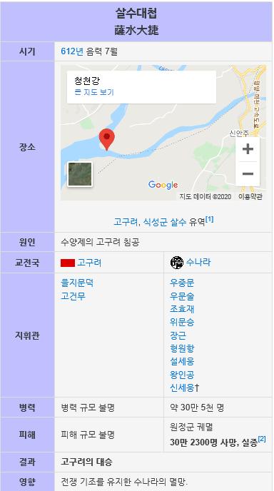 1601446337604.png 고대 한국사 중 가장 국뽕오르는 시기