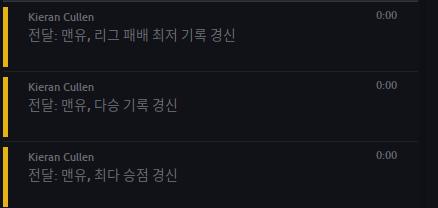 m.fmkorea.com