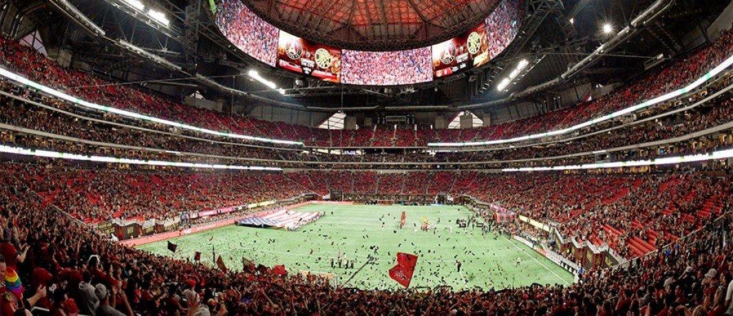 stadium_0.jpg 미국에서 인기 스포츠로 자리잡은 축구