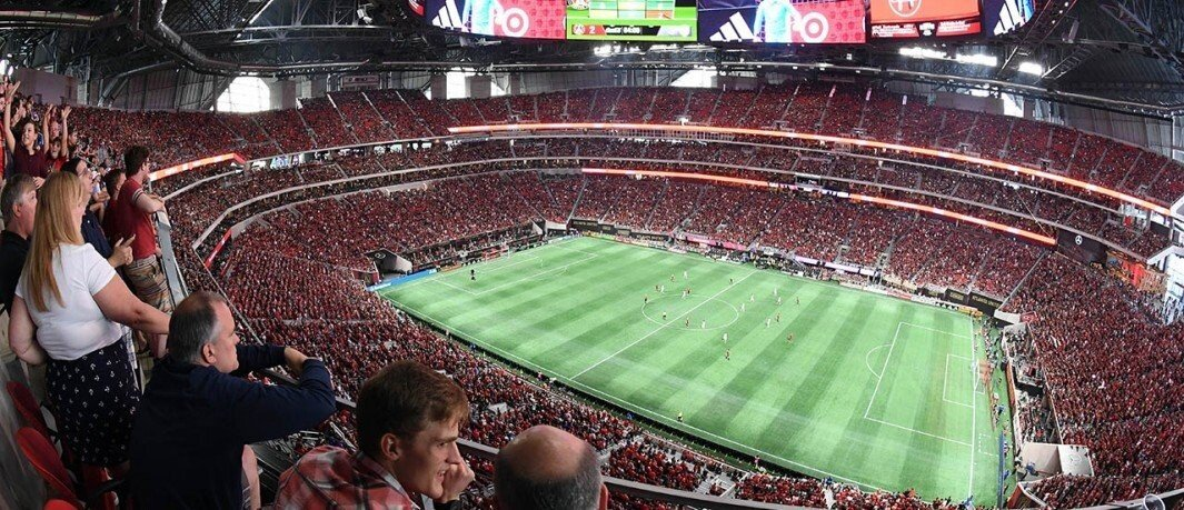 76a3f9d407c7bcf989d91f65770757cc.jpg 미국에서 인기 스포츠로 자리잡은 축구