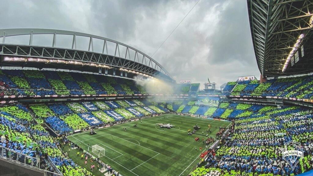 CenturyLink-Field-attendance-record-1024x576.jpg 미국에서 인기 스포츠로 자리잡은 축구