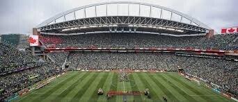 images.jpg 미국에서 인기 스포츠로 자리잡은 축구