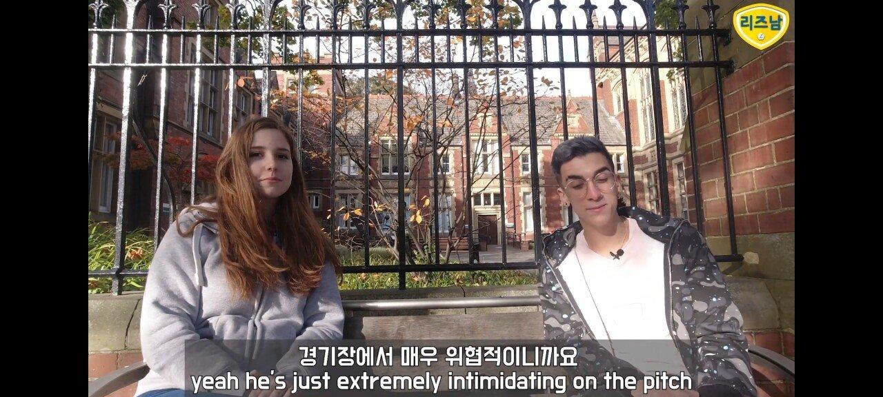 Screenshot_20201016-131916_YouTube.jpg 손흥민을 싫어하는 영국 남녀