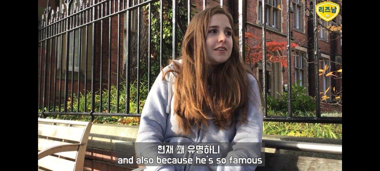 Screenshot_20201016-132049_YouTube.jpg 손흥민을 싫어하는 영국 남녀