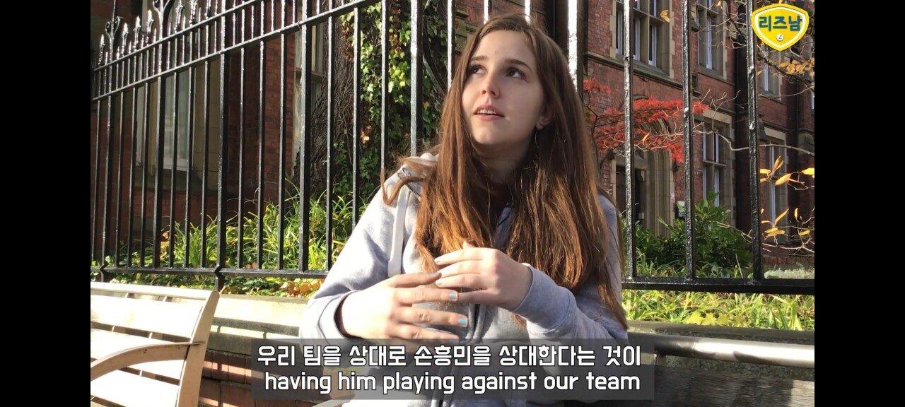 Screenshot_20201016-131950_YouTube.jpg 손흥민을 싫어하는 영국 남녀
