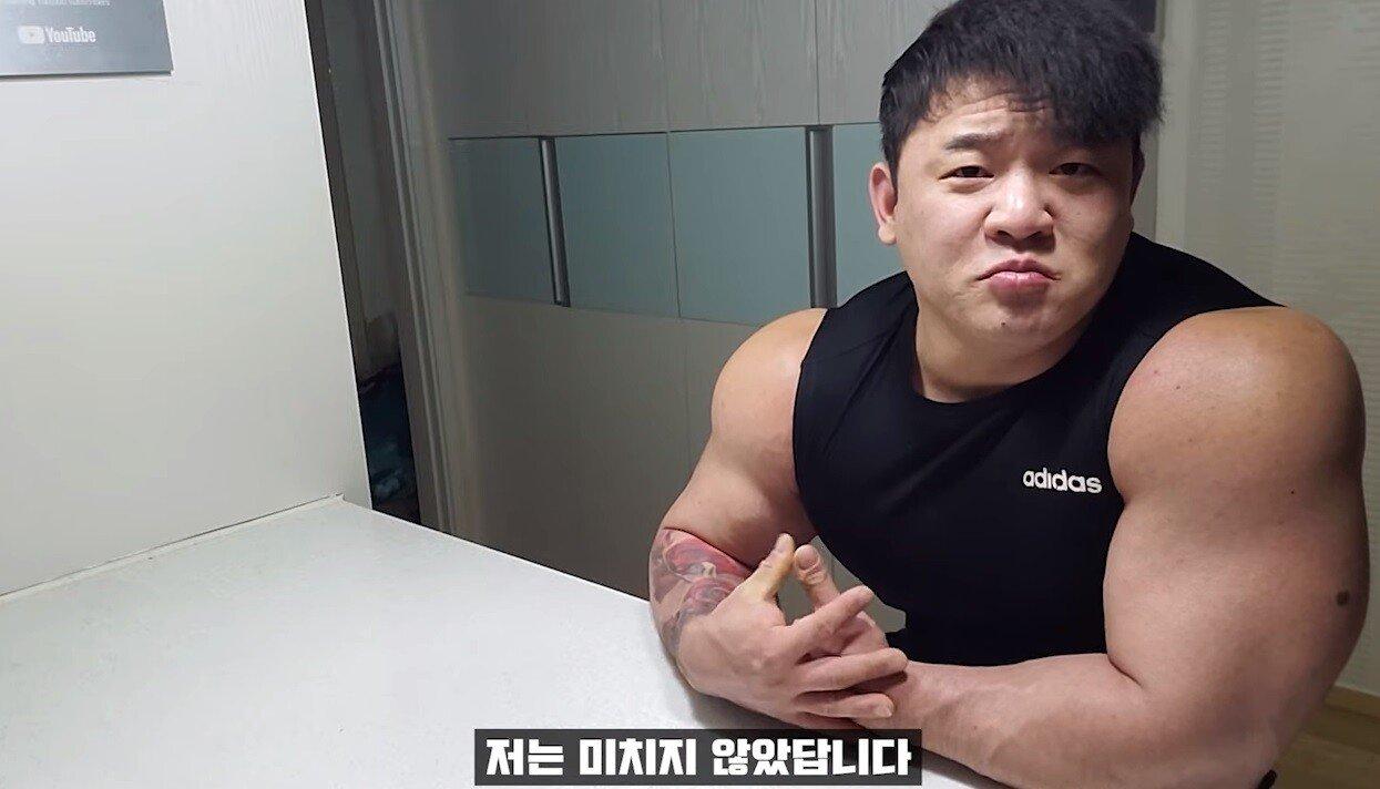 22.jpg (스압) 약투운동 시작자 박승현 근황